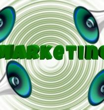 Curso de Marketing de Conteúdo Básico com certificado