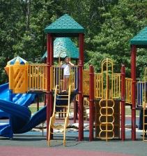 Jogos e Brincadeiras para Recreação Infantil