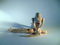Métodos para Executar Massagens