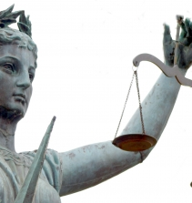 Direito Constitucional: Controle de Constitucionalidade