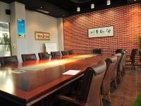 Como conduzir Reuniões de Trabalho