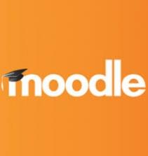 Moodle - Plataforma EAD
