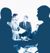 Negociação e Mediação nas Organizações