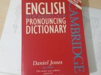Inglês introdutório para intercambista