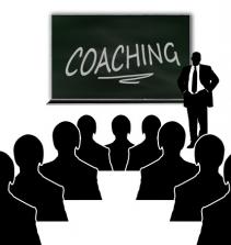 O Coaching nas Organizações