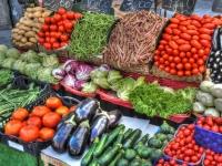 O Poder de Cura dos Alimentos