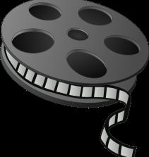 Como fazer um Argumento Cinematográfico