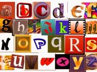 Os Métodos de Alfabetização