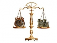 Principais Tópicos sobre Direito Previdenciário e Seguridade Social