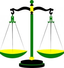 Direito Constitucional: Organização Político-Administrativa do Estado Brasileiro