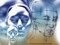 PNL - Iniciação à Programação Neurolinguística