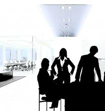 Desenvolvimento Pessoal no Trabalho