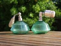 Produção de Perfumes Caseiros