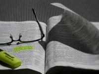 Técnicas de estudo