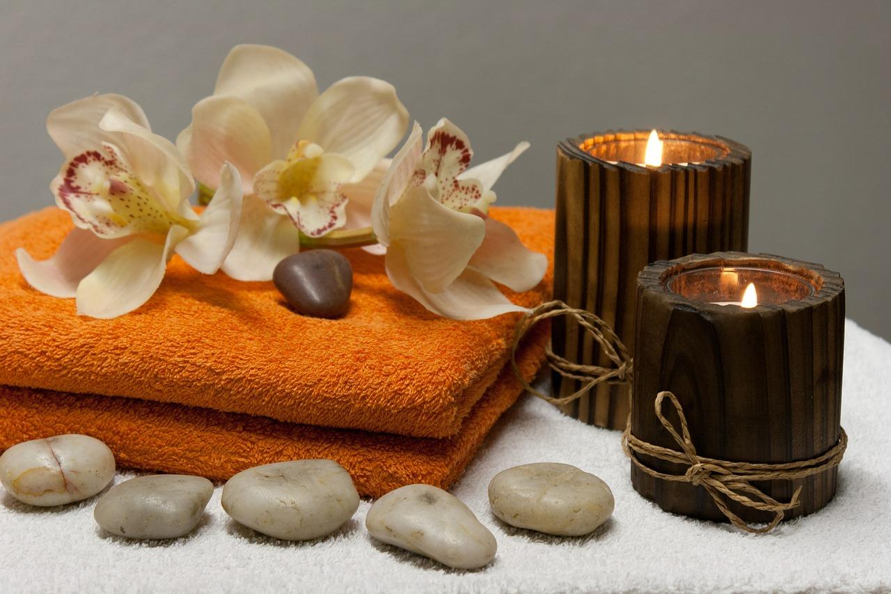 curso de t cnicas de spa curso online de t cnicas de spa com certificado. Black Bedroom Furniture Sets. Home Design Ideas
