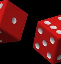 Teoria das probabilidades - Iniciação
