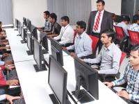 Tecnologias da Informação e da comunicação- Iniciação