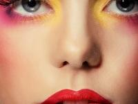 Tipos de Maquiagem