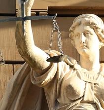 Direito Constitucional: Poder Legislativo