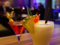 Receitas de Drinks