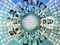 Introdução ao OpenFire - Instalação e Configurações Básicas