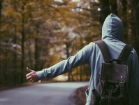 Guia do Mochileiro - Aprenda a planejar uma viagem longa e barata