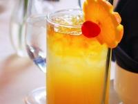 Sucos saudáveis - receitas