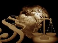 Direito Constitucional: Processo Legislativo