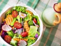 Emagrecendo com Saúde