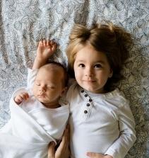 Dicas de Cuidados com Bebês