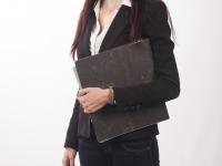 Secretária Ativa