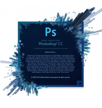 Adobe Photoshop CC para WEB - Layouts, Banners, templates