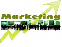 Intensivo de Marketing - Completo