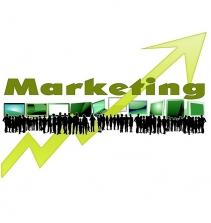 Intensivo de Marketing - Completo