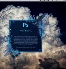 Photoshop para Texturas e Pincéis