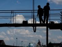 Gestão da Construção Civil