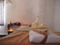 Como Ter uma Clínica de Massagem Estética e Relaxante