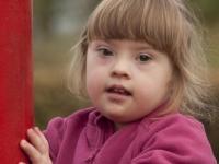 Educação para Criança com Necessidades Especiais
