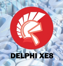Delphi XE8 - Criando um Sistema Financeiro Completo (Módulo 1)
