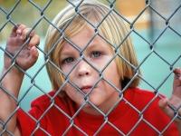 Estatuto da Criança e do Adolescente (ECA), Medidas Socioeducativas, SINASE e Agressividade Infantil