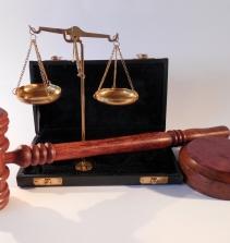 Direito Civil: Introdução, Parte Geral, Contratos, Direito de Família, das Coisas, das Obrigações e Sucessório