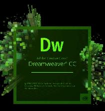 Dreamweaver CC - Criação completa de sites