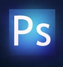 Adobe Photoshop CC - Do Básico ao Avançado