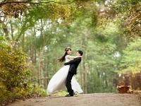 Organização de Casamento - Completo
