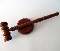 Curso de Direito Constitucional: Poder Executivo com certificado