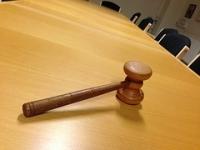 Direito Constitucional: Poder Judiciário