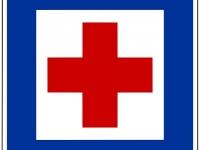 A Enfermagem e os Primeiros Socorros