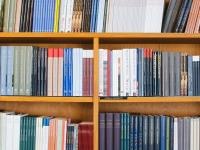 Manual do Bibliotecário