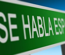 Curso de Espanhol para bares e restaurantes com certificado