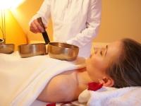 Massagem Estética - Intermediário